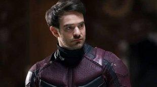 Hulu no se cierra a resucitar 'Daredevil' y compañía
