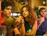 Netflix rescata la película generacional española que la crisis ahogó: '¿A quién te llevarías a una isla desierta?'