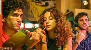 La película española generacional que la crisis ahogó y Netflix ha rescatado