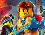¿Por qué no está funcionando 'La LEGO Película 2' en taquilla?