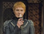 'Juego de Tronos': Lena Headey describe la loca fiesta de despedida de la serie