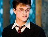 Daniel Radcliffe cree que un reboot de 'Harry Potter' es inevitable