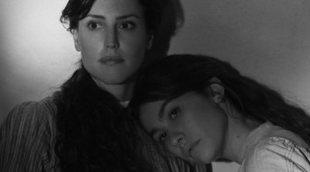 Los cines alemanes exigen la retirada de la nueva película de Isabel Coixet