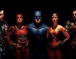 ¿Qué rumores sobre el futuro de las películas de DC son ciertos y cuáles falsos?