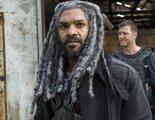 'The Walking Dead': Khary Payton (el Rey Ezekiel) podría ser el próximo en dejar la serie