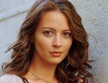 'Anatomía de Grey': Amy Acker será Kate, la cuarta hermana de Derek Shepherd