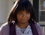 Tráiler de 'Ma': Octavia Spencer te va a provocar pesadillas