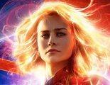 Cómo piensa Brie Larson cambiar Hollywood (y el mundo) con 'Capitana Marvel'