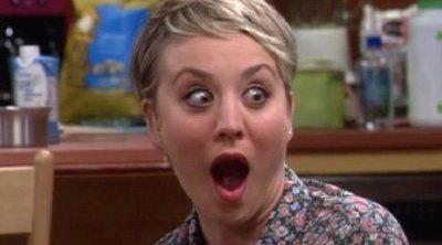 'The Big Bang Theory': El reparto y equipo se despide del rodaje con un flash mob de los Backstreet Boys