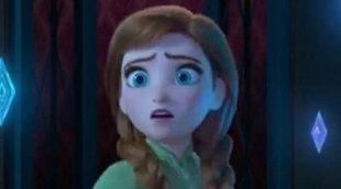'Frozen 2' ya está batiendo récords gracias a su tráiler