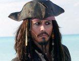 El reboot de 'Piratas del Caribe' en peligro tras perder a los guionistas de 'Deadpool'