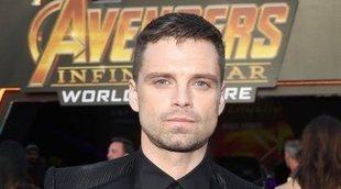 Sebastian Stan sustituye a Chris Evans en una película