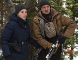 De 'John Wick' a 'Wind River', grandes películas recientes que no han llegado a los cines españoles