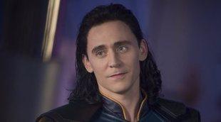 La serie de Loki para Disney+ ficha a uno de los guionistas de 'Rick y Morty'