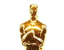 La Academia rectifica: Todos los Oscar serán retransmitidos