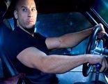 'Fast and Furious 9' retrasa su fecha de estreno seis semanas