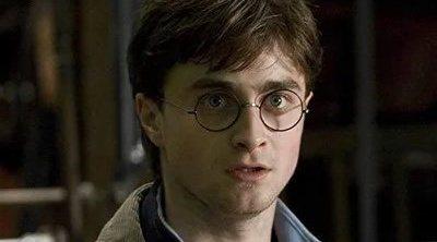 Daniel Radcliffe adora haber sido una gran parte de la infancia de sus fans