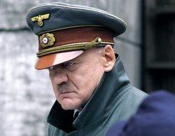 Muere Bruno Ganz, Hitler en 'El hundimiento' y leyenda del cine europeo