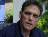Tu cara me suena: Matt Dillon, de tipo duro de Hollywood a secundario desaprovechado