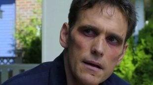Tu cara me suena: Matt Dillon, el tipo duro desaprovechado de Hollywood