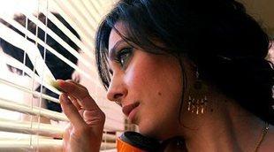 Quién es Nadine Labaki, la cineasta detrás de 'Cafarnaúm'