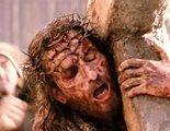 La misa diaria en el rodaje de 'La pasión de Cristo' y otras curiosidades del salto de fe de Mel Gibson