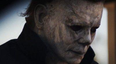 'La noche de Halloween' no tendrá más secuelas de momento, ¿por qué?