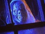 'Creepshow' lanza un primer vistazo a la nueva versión de The Creep