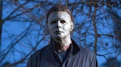 Lanzamientos DVD y Blu-Ray: 'La noche de Halloween' y 'Slender Man'