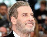 La carrera musical de John Travolta y otras curiosidades del actor