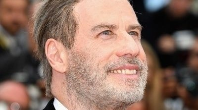 10 curiosidades de John Travolta