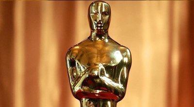 La carrera por el Oscar a la mejor película es la más emocionante en años