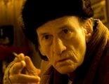 Muere Serge Merlin, el Hombre de cristal de 'Amélie'