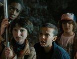 'Stranger Things': El nuevo merchandising es una fantasía y muestra el posible nuevo look de Eleven