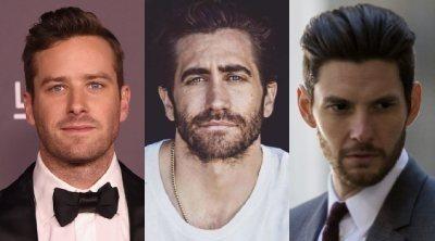 13 posibles actores para sustituir a Ben Affleck como el nuevo Batman