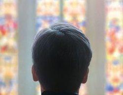 Un sacerdote intenta impedir el estreno de una película contra la pederastia