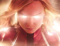 Un personaje sorpresa podría aparecer en 'Capitana Marvel'