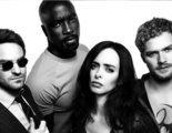 El jefe de Marvel Television da esperanzas a las series canceladas por Netflix: 'Continuará'