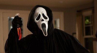 Blumhouse podría traer de vuelta las sagas 'Scream' y 'Hellraiser'
