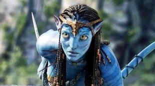 'Avatar 2' confirma salto temporal y muchos dramas familiares