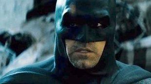 ¿Es Armie Hammer el elegido para protagonizar 'The Batman'?