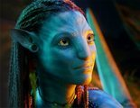 Chris Evans y Channing Tatum fueron candidatos para protagonizar 'Avatar'