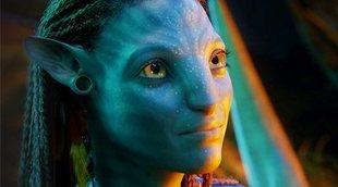 Estos son los actores que casi protagonizan 'Avatar'