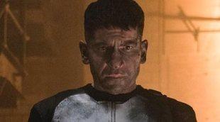 La cancelación de 'The Punisher' ha pillado por sorpresa a sus actores