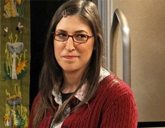 Mayim Bialik explica por qué no deja ver 'The Big Bang Theory' a sus hijos