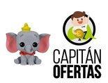 Las mejores ofertas en merchandising: 'Cómo entrenar a tu dragón', 'Frozen' y 'Dumbo'