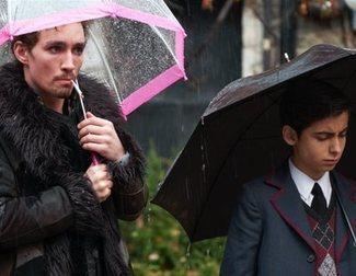 El final de 'The Umbrella Academy' explicado