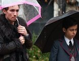 'The Umbrella Academy': Los creadores explican el final de la primera temporada