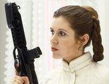 Millie Bobby Brown como Leia y otras series de 'Star Wars' que podrían llegar a Disney+
