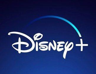 Disney+ contará con 18 películas y 16 series nuevas